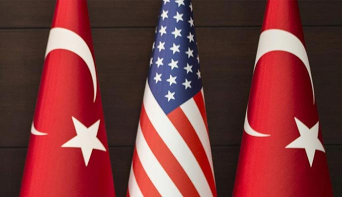 Türk heyeti ABD'ye gidiyor
