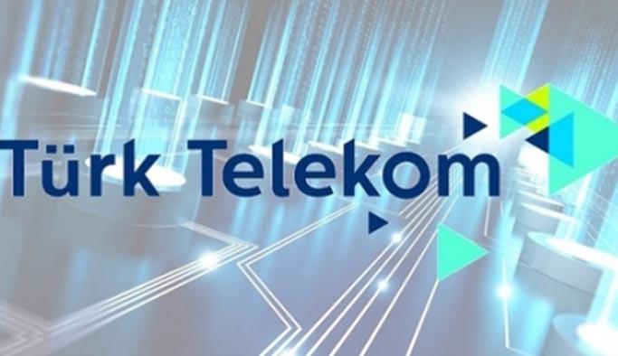 Türk Telekom'un Dijital Deposu hizmete girdi