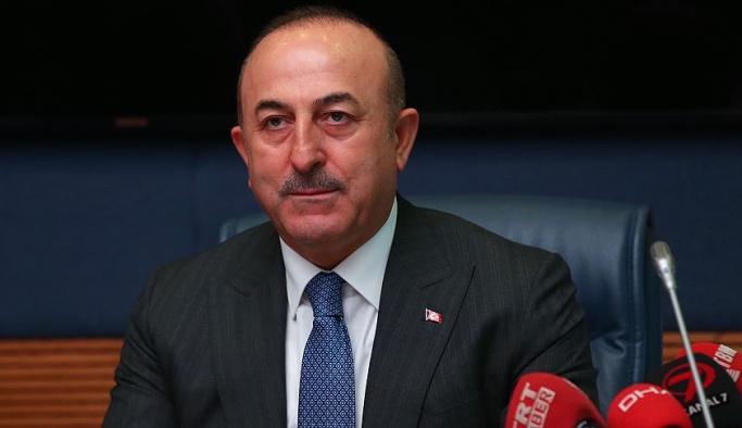 Türkiye operasyon için ABD'nin çekilmesini beklemeyecek
