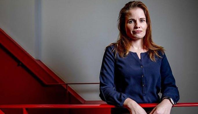 Türkiye'nin sınır dışı ettiği Hollandalı gazeteci işten kovuldu