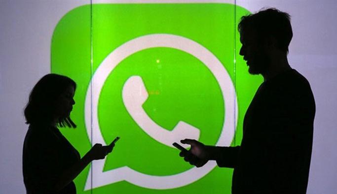 Whatsapp yeni yılda o telefonların fişini çekiyor