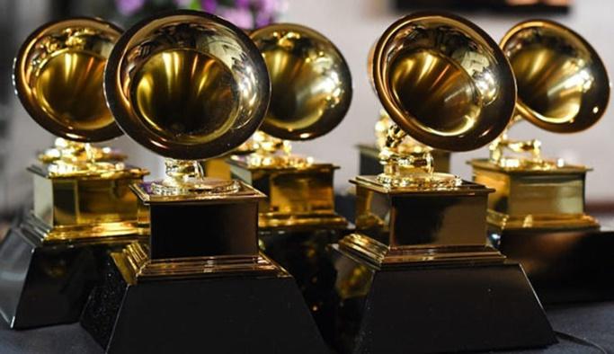 2019 Grammy kazananları belli oldu