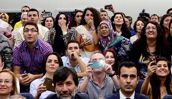 20 bin öğretmen atama sonuçları açıklandı