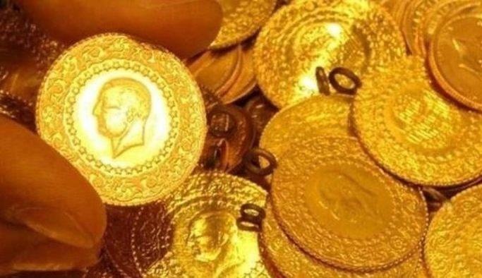 2 Şubat gram ve çeyrek altın fiyatları ne kadar?