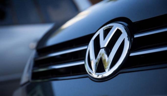 401 bin müşterisi otomobil devine dava açtı
