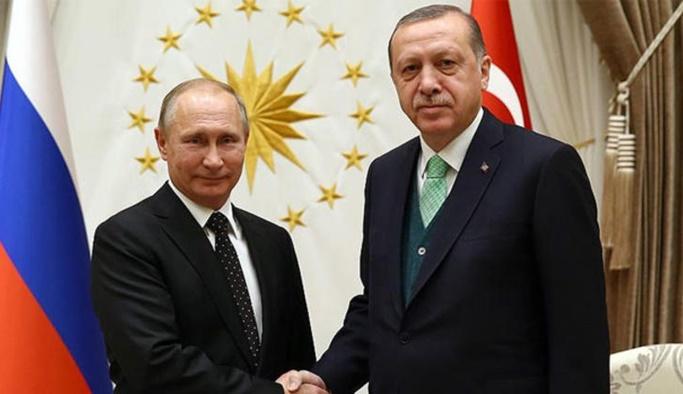 ABD'den Türkiye açıklaması: NATO endişeli