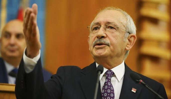Alevi dernekleri Kılıçdaroğlu'ndan özür bekliyor