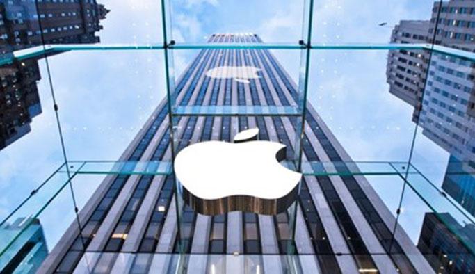 Apple eski model telefonlarını yeniden satışa sunacak