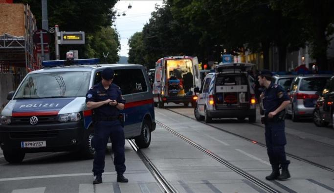 Avusturya, devlet memurunu öldüren PKK'lıyı tartışıyor