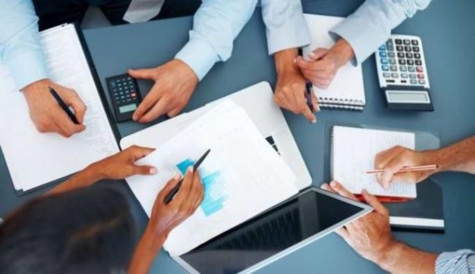 BBDK açıkladı, İhtiyaç kredileri yapılandırılacak