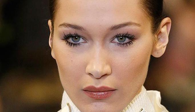 Bella Eyes ve Hollywood estetiği nedir, nasıl yapılır