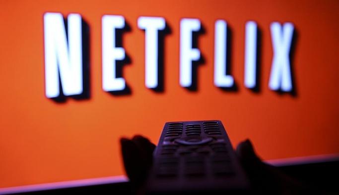 BKM Netflix kararını savundu
