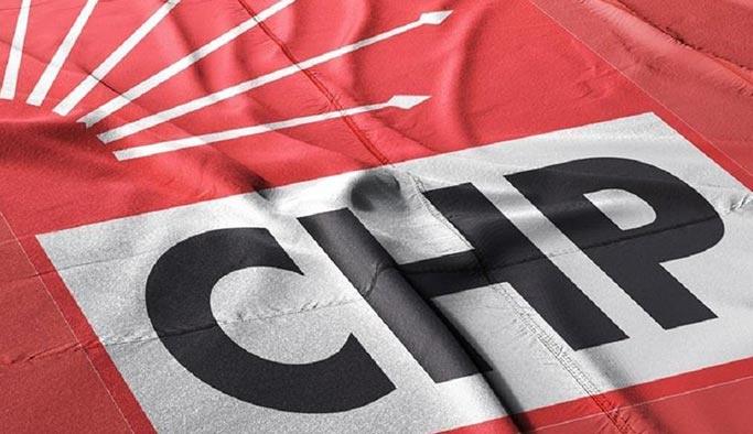 CHP'de bir istifa haberi de Bursa'dan