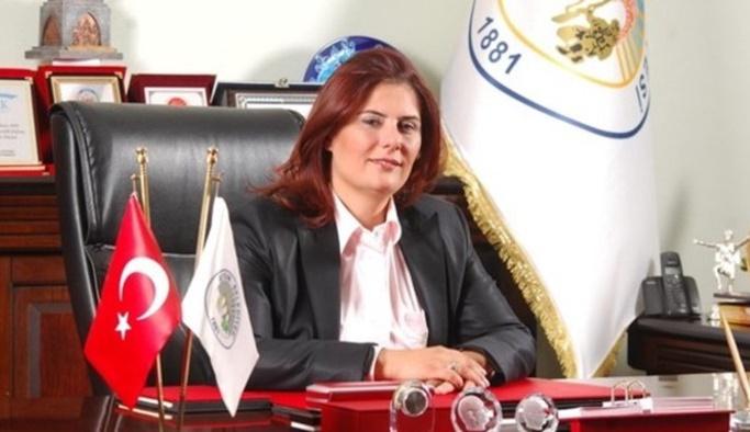 CHP'li başkandan belediye çalışanlara tehdit