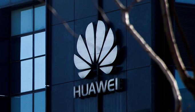 Danimarka Huawei çalışanlarını sınır dışı etti