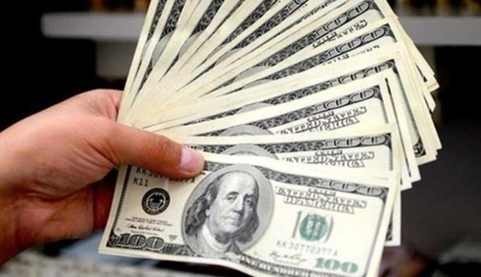 Dolar kuru ne kadar oldu - 22 Şubat 2019 Dolar fiyatları canlı yorum