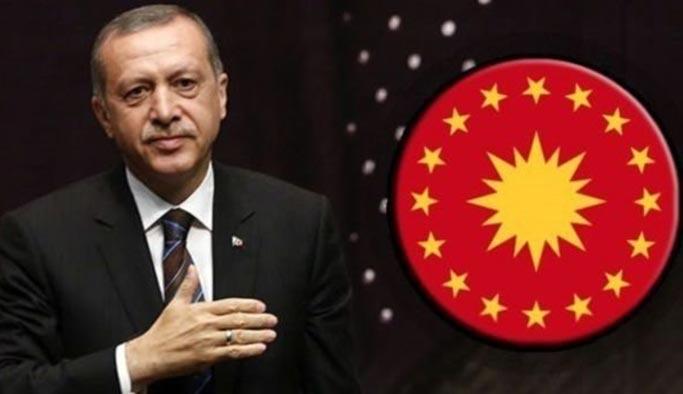 Erdogan: Turkey will buy S-400, but also in Patriot's proposal to open