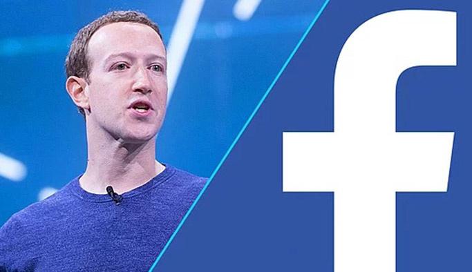 Facebook, WhatsApp ve Instagram mesajları birleşiyor