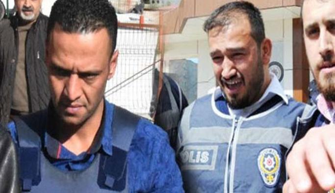 Gaziantep'in katil damatları: 21 ölü