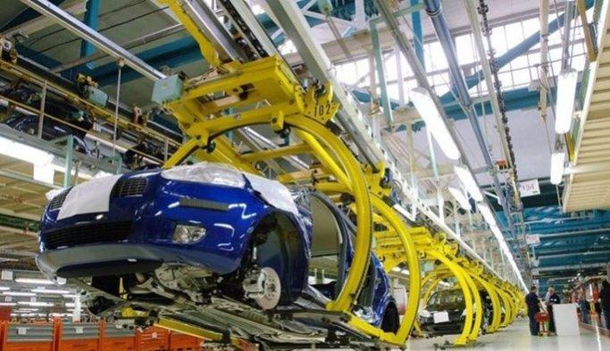 Honda Türkiye fabrikalarını kapatacak mı? işte açıklama