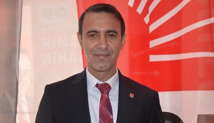 İkinci Kılıçdaroğlu vakası: Kendisine oy veremeyecek