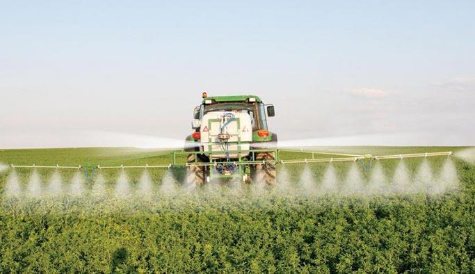 İlaç, tohum ve gübrede de önlemler geliyor
