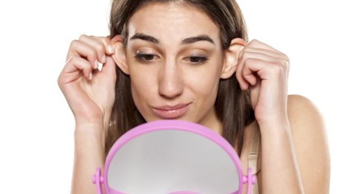 Kepçe kulak estetiği nasıl yapılır, 2019 fiyatları