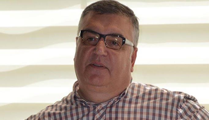 CHP'de peş peşe istifalar, iki belediye başkanı istifa etti