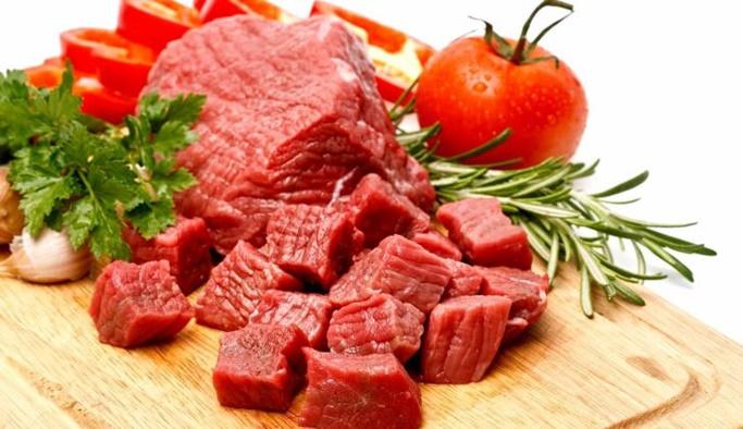 Kırmızı et üreticileri tanzim satış yapılmasını istiyor