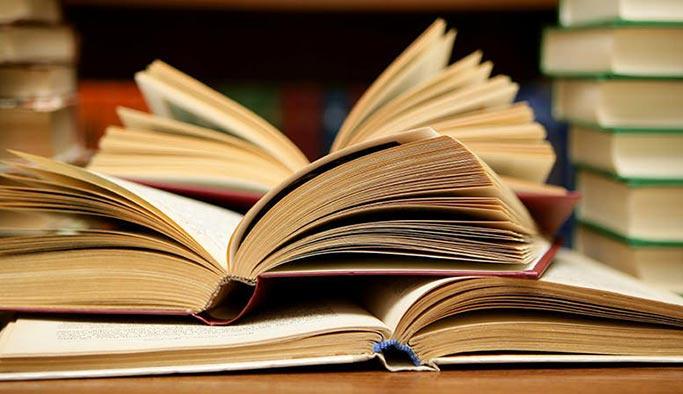 Kitap kurtları ve yayınevlerini ilgilendiren tasarı Meclis'te