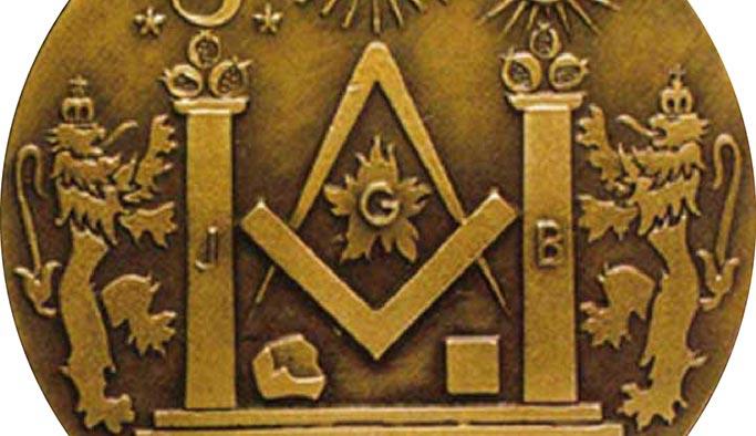 Mason Ya Da Masonluk Nedir Nasıl Mason Olunur ünlü Türk Masonlar