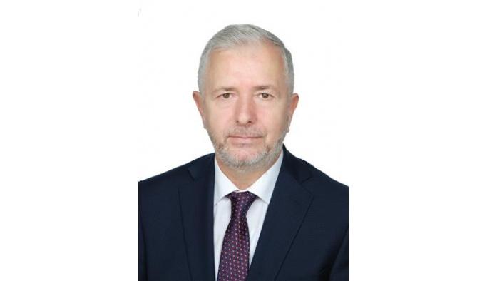 Mehmet Sönmezoğlu aslen nerelidir, kimdir?