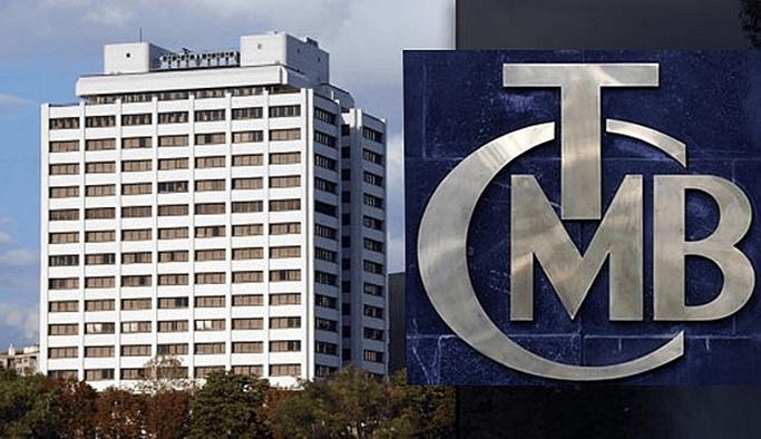 Merkez Bankası 'faizi düşür' talebine kulak tıkıyor