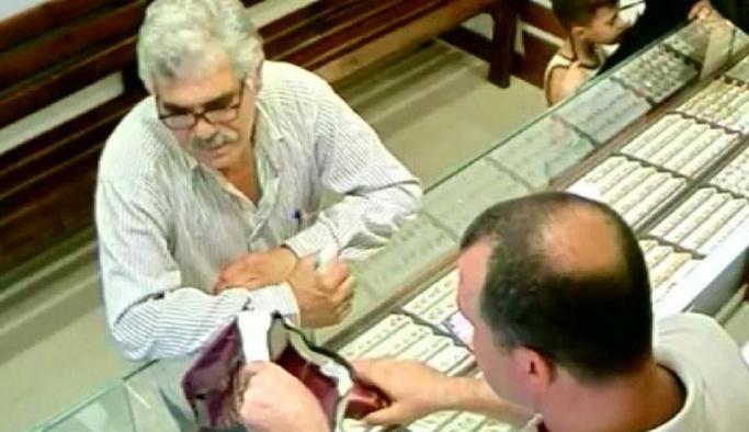Organize İşler Sazan Sarmalı Adana'da gerçek oldu