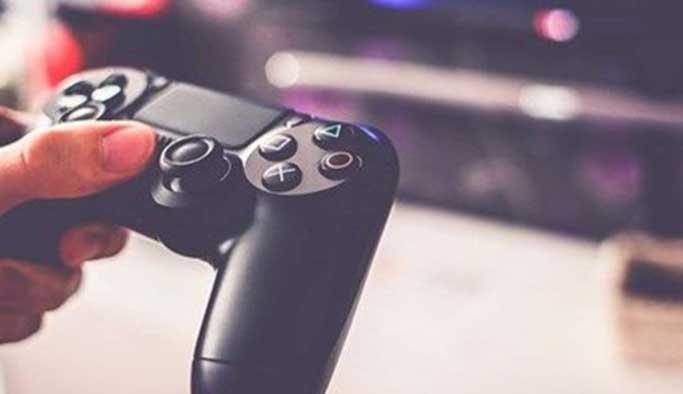 PlayStation 5 geriye dönük uyumlu olacak