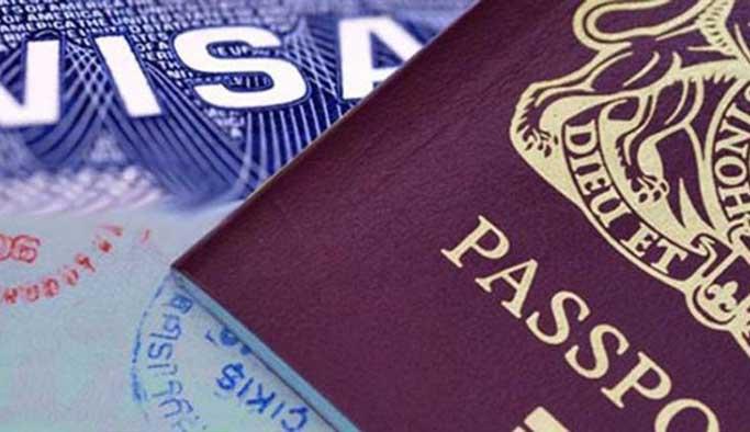 Rusya'dan önemli adım, Türk iş insanlarına vize serbestisi