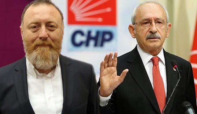 Şehit ailelerinden HDP-CHP ittifakı tepkisi