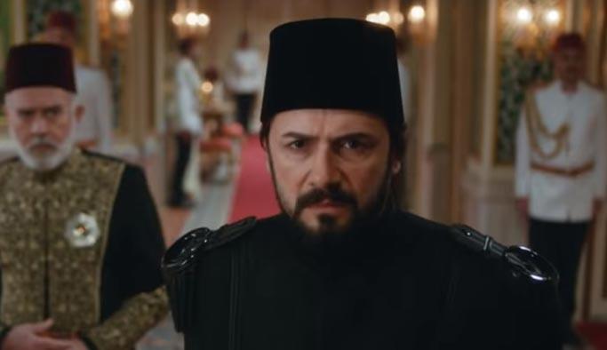 Payitaht Serhafiye Ahmed Celaleddin Paşa kimdir?