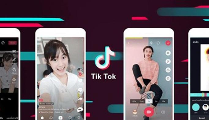 TikTok Facebook'un radarında