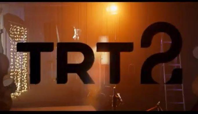 TRT 2 Canlı Yayın İzle - TRT 2 Yayın Akışı - TRT 2 Frekansları