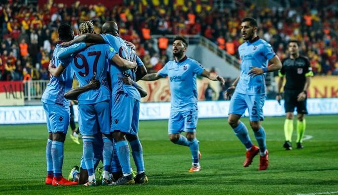 Türk futbol tarihine geçen goller, aynı anda attılar