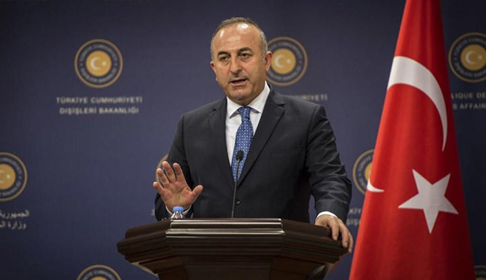 Türkiye'den Pakistan-Hindistan açıklaması