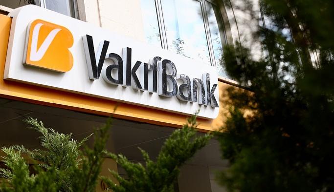 VakıfBank konut kredi faiz oranlarını indirdi
