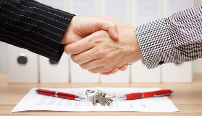 Yargıtay'dan kiracılara kötü haber, ev sahibi ödemeyecek