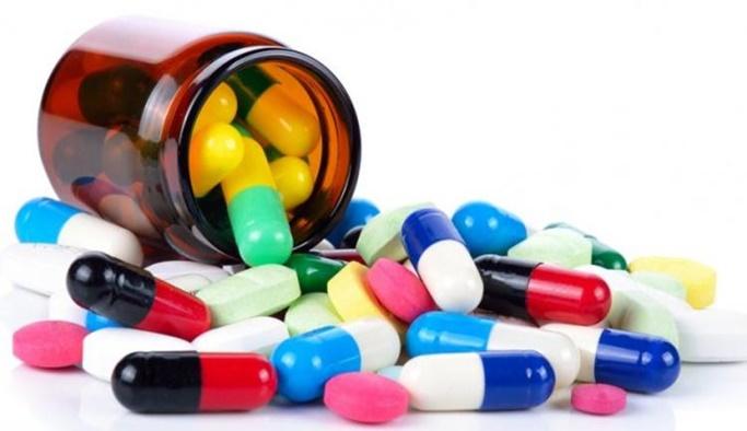 'Yok' denilen ilaçlar depodan çıktı