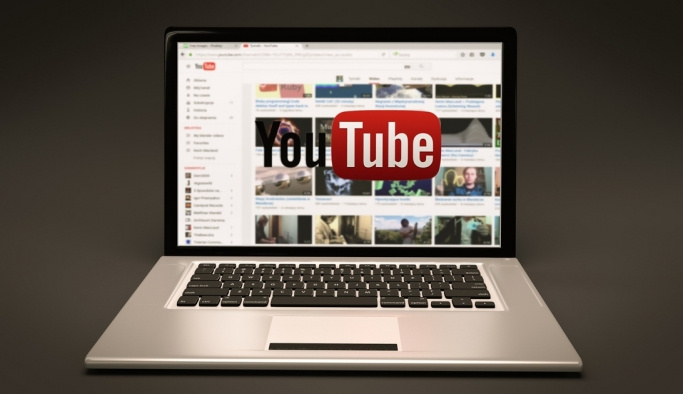 Youtube'dan 'aşı karşıtlarına' yaptırım
