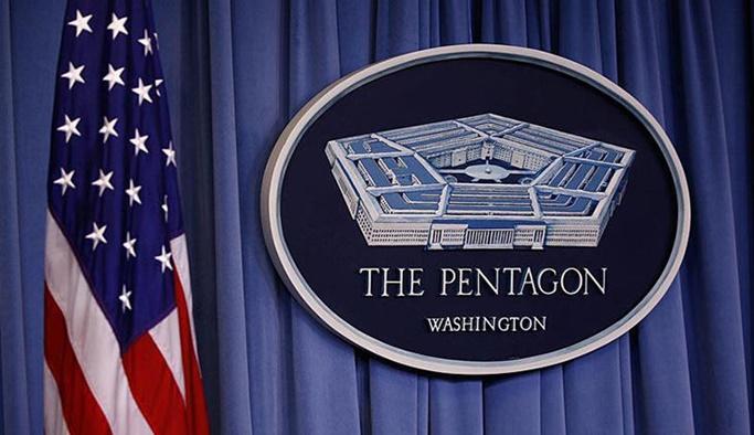 ABD'nin Afganistan barış planı basına sızdı