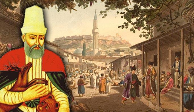 Ahi Evran kimdir, hangi meslek, kim öldürdü?
