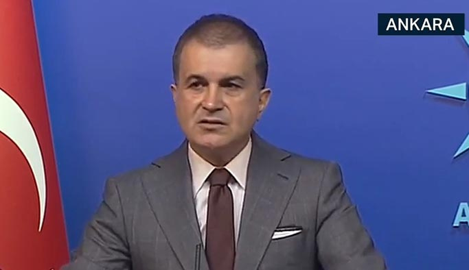 AK Parti'den Mansur Yavaş'a '600 bin dolar'lık soru