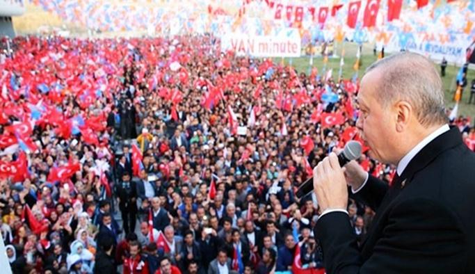 AK Parti Adıyaman mitingi canlı izle